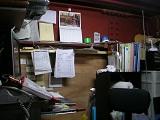2010_0121_210544-DSCN4337.jpg