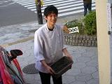2010_0207_171806-DSCN4448.jpg