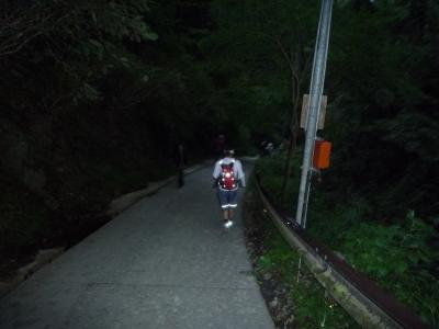 20100926IMG_0022.jpg