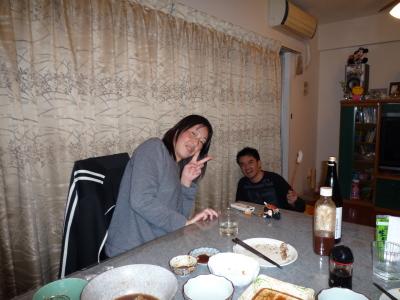 20101031IMG_0013.jpg