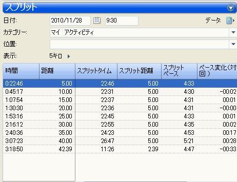 20101128_time-01.jpg