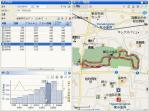 2010_0918_map-01.jpg
