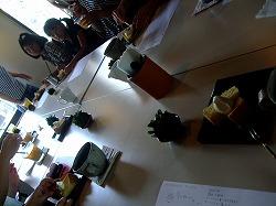 2011_0807三日月豆0016
