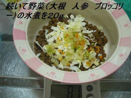 019_convert_20110920200225.jpg