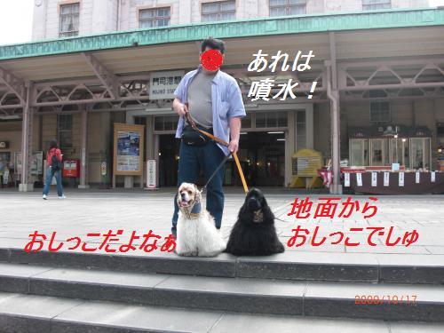 023_convert_20091018141103.jpg