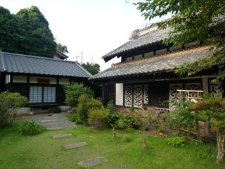 蔵宿山口4