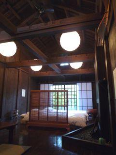 蔵宿山口5