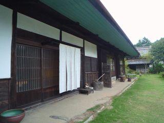 蔵宿山口2