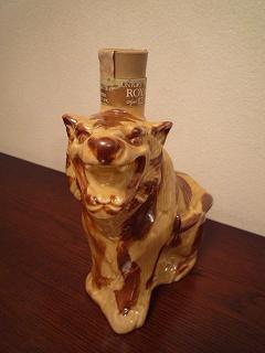 ウイスキー寅ボトル100101-1