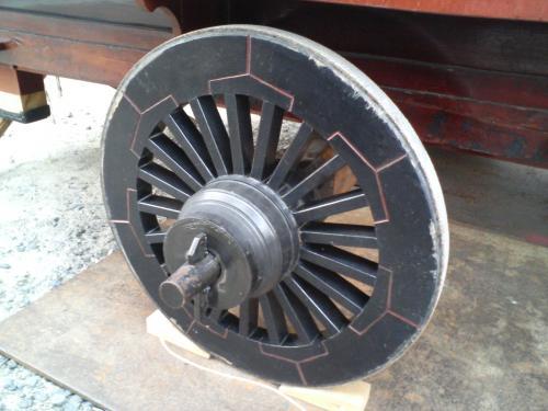 DCF_0004_convert_20091027214057.jpg