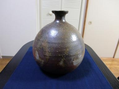 2009-12 011
