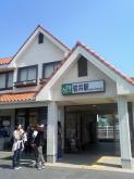 20090926岩井駅