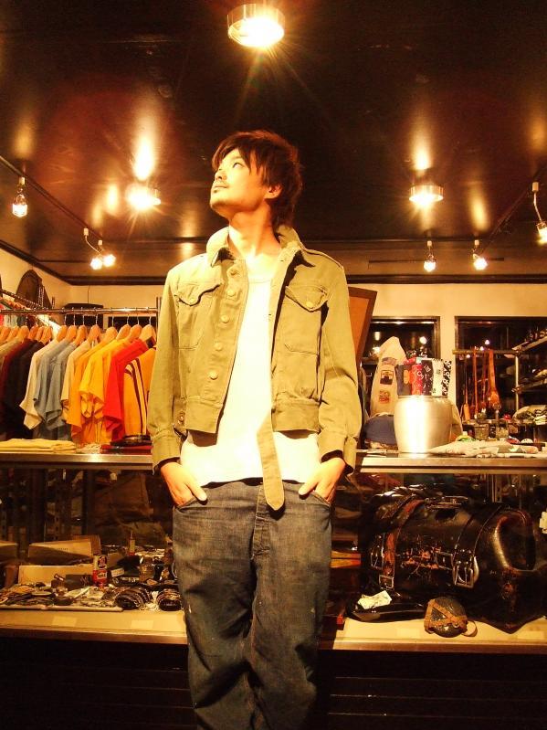 2009/AUG/31-KOKO