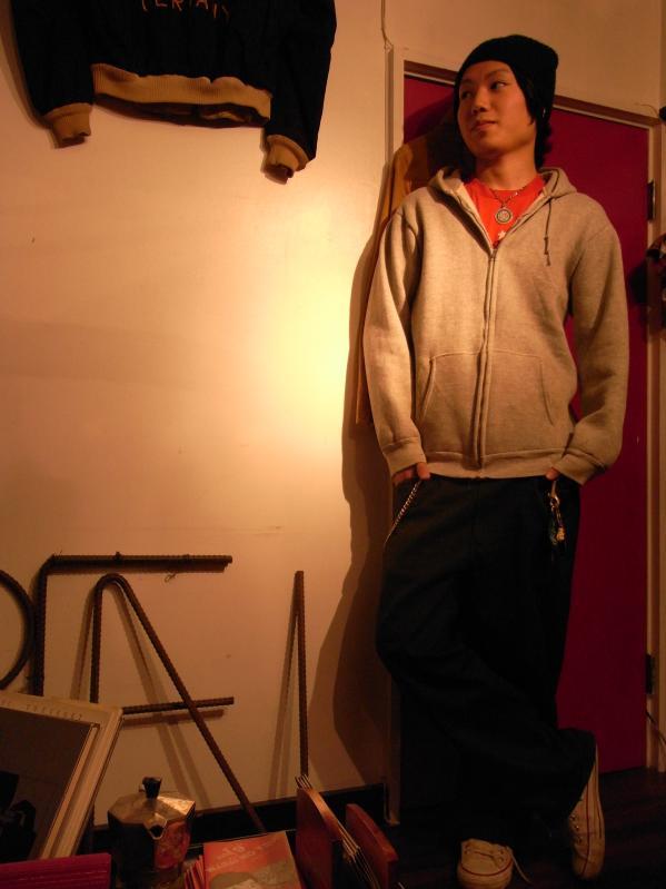 2009/SEP/21-KENT