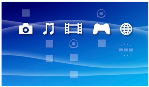 PSP-XMB-Blue-alt-15in.jpg