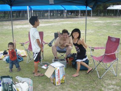 002_convert_20110727140014.jpg
