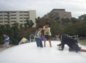 002_convert_20111024193544.jpg
