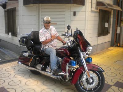 008_convert_20110630125946.jpg