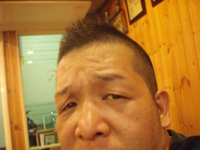 009_convert_20110727133929.jpg