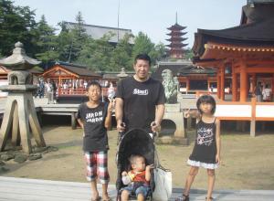 032_convert_20110821225603.jpg