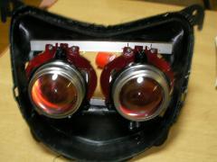SANY0034 (2)