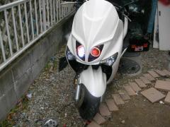SANY0017 (2)