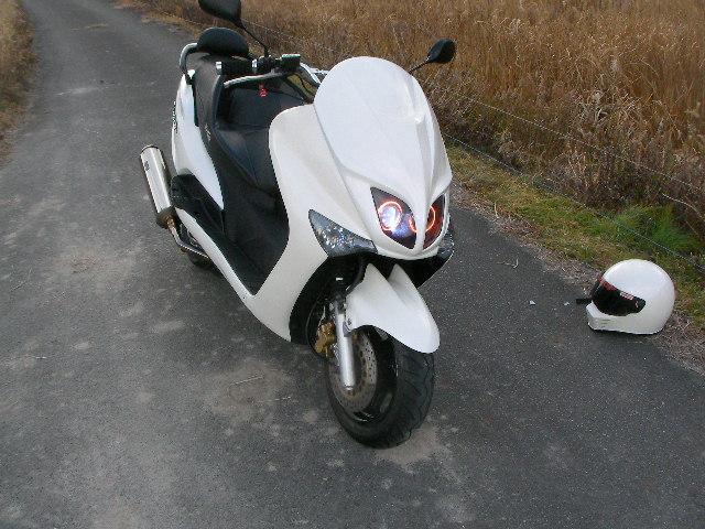SANY0021 (2)