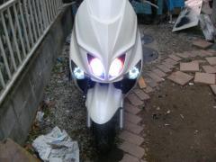 SANY0013 (2)