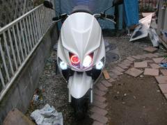 SANY0012 (2)
