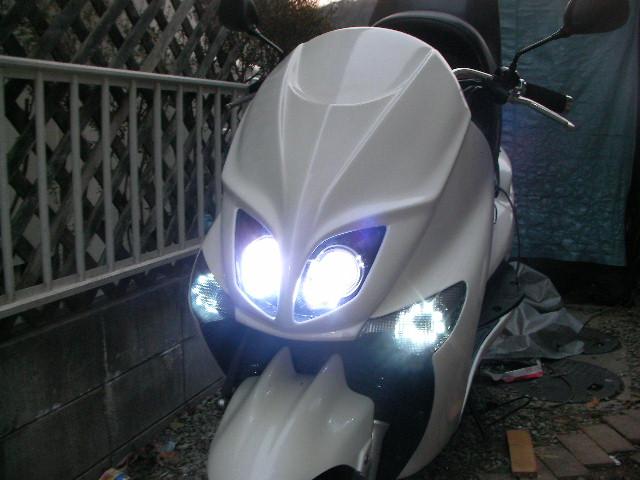 SANY0019 (3)