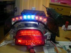 SANY0024 (2)
