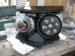 SANY0044 (2)