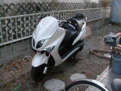 SANY0030 (2)