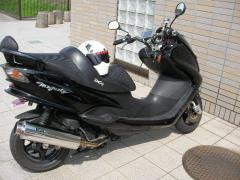 SANY0031 (2)