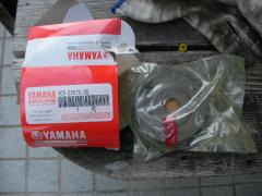 SANY0002_20110920041153.jpg