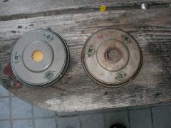 SANY0004_20110920041152.jpg