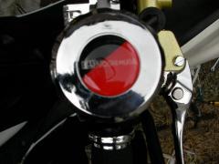 SANY0011_20100305145845.jpg