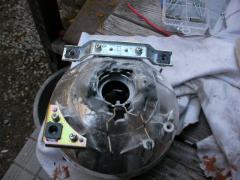 SANY0040_20100124191119.jpg