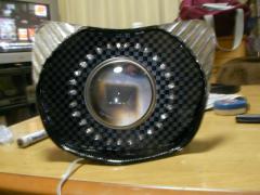 SANY0051_20100124193328.jpg