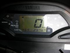 SANY0051_20100801200014.jpg