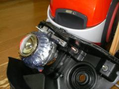 SANY0065_20100105181810.jpg