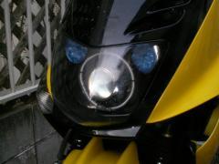 SANY0066.jpg