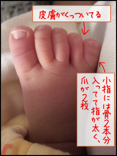2010103014050000.png