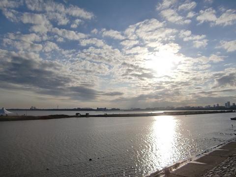 葛西臨海公園3