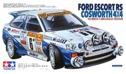 24144_ford_escort_rs.jpg