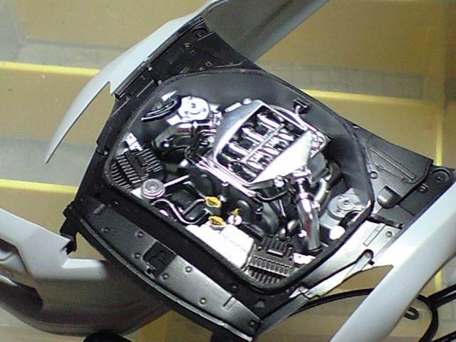 GTR_ENGINE.jpg