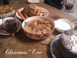 ChristmasEve.jpg