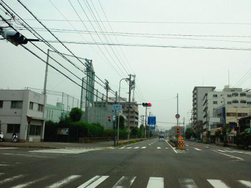 20110703kai.jpg