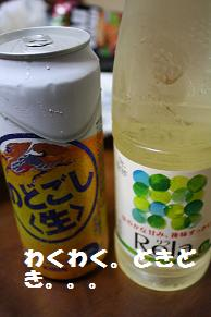 20110916pe5.jpg