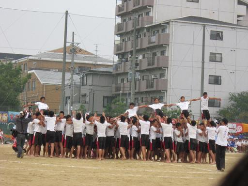 20111001ta2.jpg